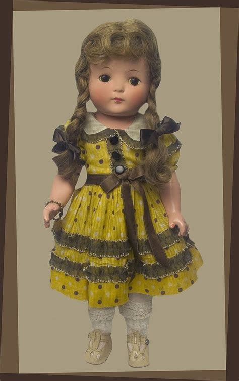reference doll 310 best doll reference pictures images on