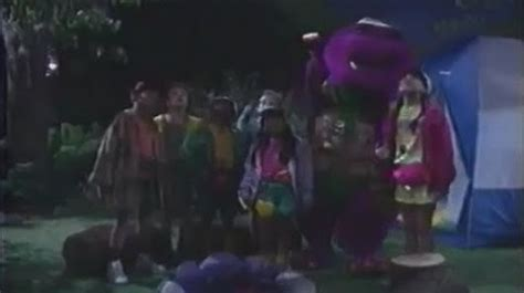 barney backyard gang cast ourfriendbarney google