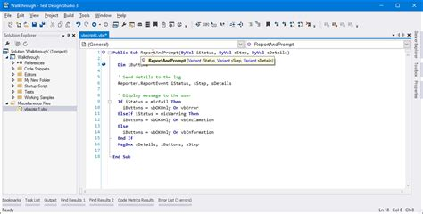 Xml Comment Pattern   working with xml comments