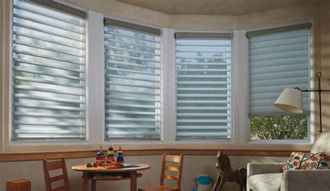 window coverings tucson window coverings tucson shade tucson blinds and shutters