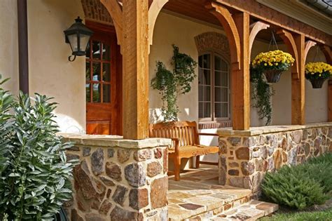 side porch designs lutherville side porch 2 traditional exterior baltimore by hbf plus design