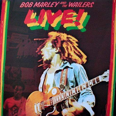best bob marley live album bob marley live bob marley and the wailers live at the