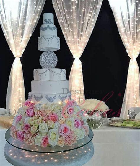luxury wedding cakes luxury wedding cakes luxury wedding cakes