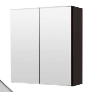 Custom Ikea Cabinet Doors Custom Ikea Cabinet Doors