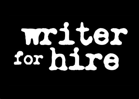 dissertation writers for hire best dissertation ghostwriter for hire for school