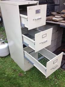 Barbecue Cabinets Top 25 Best Filing Cabinet Smoker Ideas On Diy Smoker Build A Smoker And Smokers