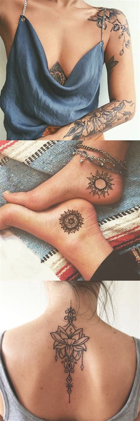 tattoo placements best 25 foot placements ideas on foot