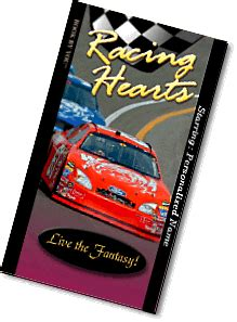 racing hearts books book by you racing hearts personalized book release