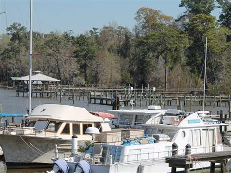 yacht the forest lake forest subdivision real estate homes for sale in
