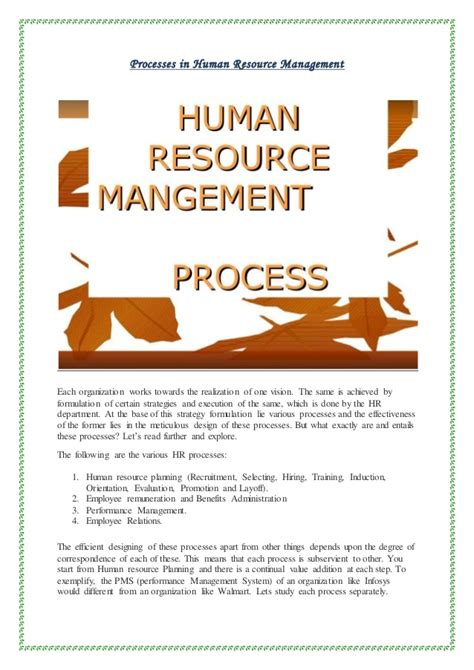 Mba Human Resource Management Thesis Topics by Human Resource Dissertation Topics 28 Images Help On