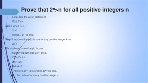 principle of mathematical induction divisibility principle of mathematical induction divisibility 28 images mathematical induction and