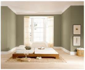 Behr Paint Ideas For Living Room Behr Safari For The Living Room Work