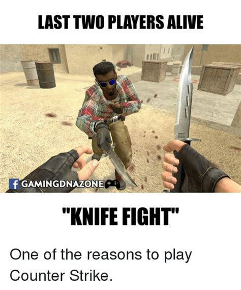 Counter Strike Memes - 25 best memes about counter strike counter strike memes