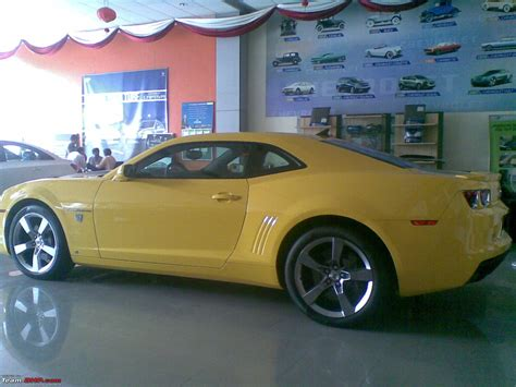 chevy camaro price in india chevrolet camaro ss price in india driverlayer search engine
