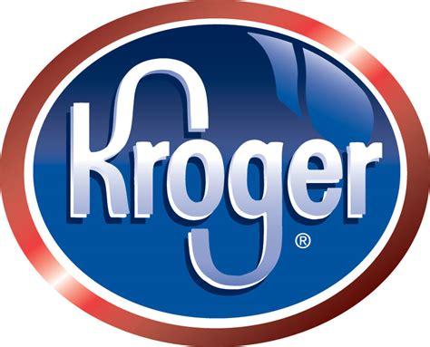 Kroger Giveaway - kroger cartbuster giveaway raising olives