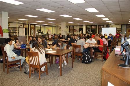 lincoln county nc schools lincoln county schools homepage