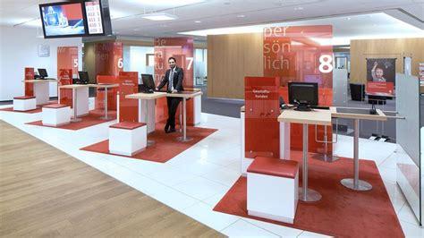 new counters modern bank counter design bi counter jpg id 426 sr