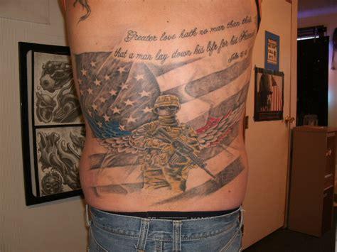 portfolio eternal ink tattoo