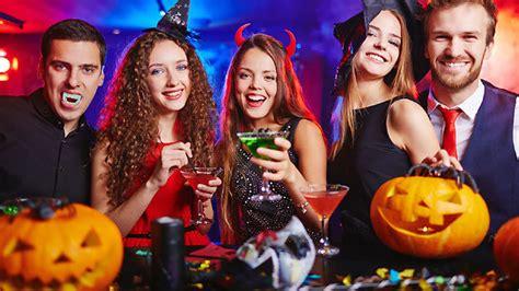 imagenes de fiestas de halloween infantiles 161 6 planes de miedo para la noche de halloween