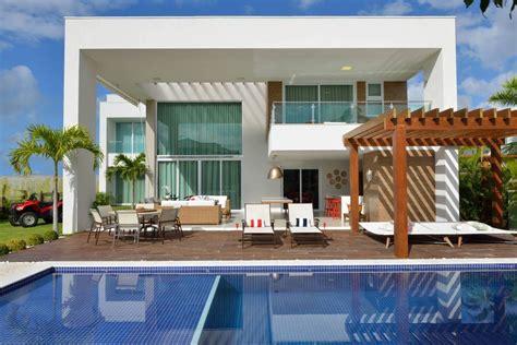 themes in the house at sugar beach 30 fotos de pergolados para inspirar o decor da 225 rea externa