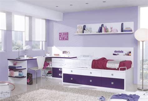 Kinderzimmer Hell Gestalten by 22 Wohnideen Kinderzimmer Strategien Bei Der