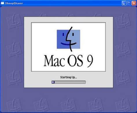 best windows emulator mac the best free mac emulator software for windows pc