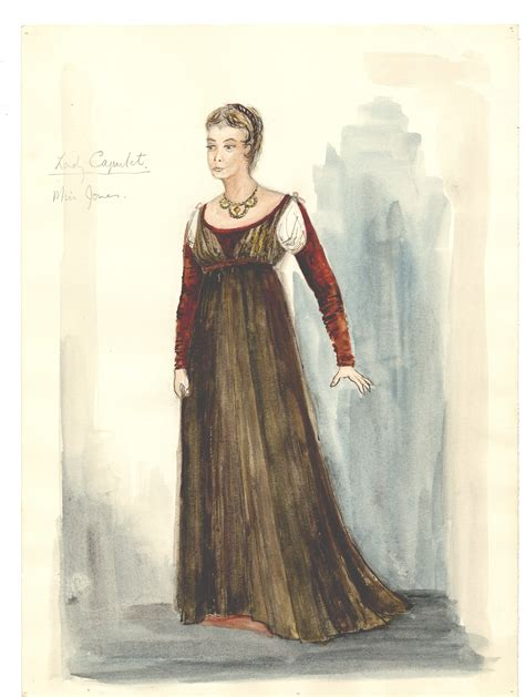 1000 images about romeo and juliet costume design on daphne dare lady capulet costume design historical