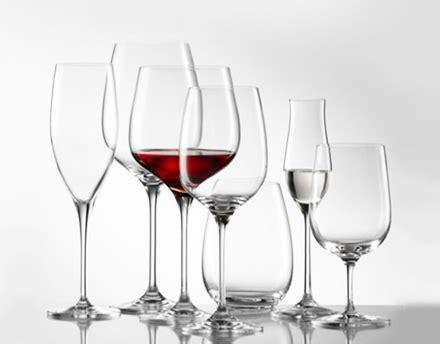 bicchieri riedel prezzi bicchieri in cristallo riedel l arte di degustare il vino