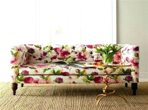 floral fabric sofa set floral sofa set floral wooden sofa set teak finish floral