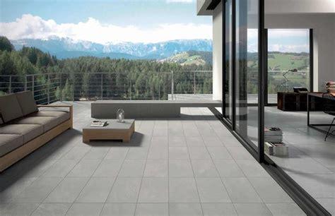 piastrelle rivestimento esterno i pavimenti per esterni ecco le migliori soluzioni