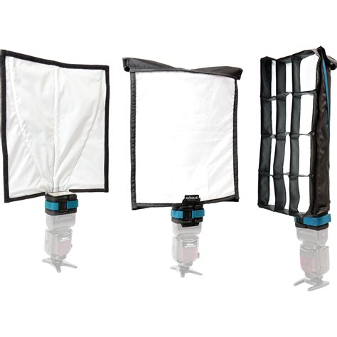 lighting system expoimaging rogue flashbender 2 xl pro lighting