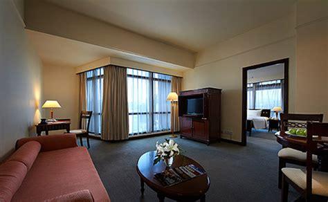 3 Bedroom Hotel Kuala Lumpur by Times Square Hotel Kl 2 Bedroom Deluxe Berjaya Times