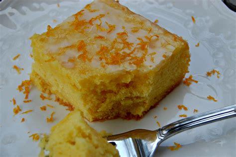 Lemon Cake by Lemon Cake Recipe Dishmaps