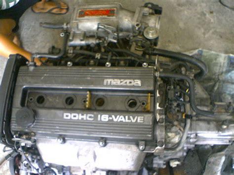 Uppertank Mazda Lantis another 323f t 1997 mazda lantis post 1412219 by 323f t