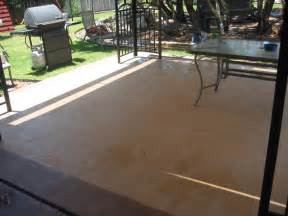 home depot concrete stain concrete staining home depot neighborhood buy san