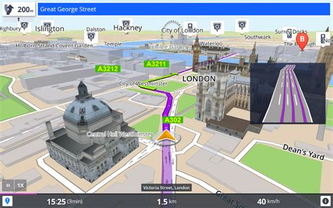 sygic apk data sygic pakistan gps navigation free iphone