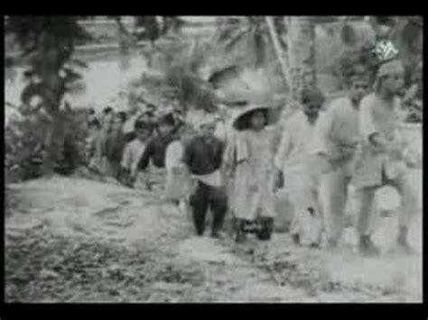 film hantu jerangkung 1957 part 1 hantu jerangkong 1957 vidimovie