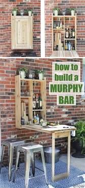 build your own patio bar best 25 patio bar ideas on outdoor patio bar