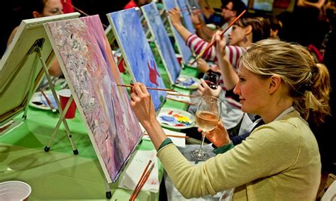 redeem paint nite groupon paint nite nyc painting class paint nite nyc groupon
