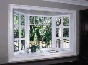 kitchen bay window decorating ideas kitchen garden windows bay and bow windows