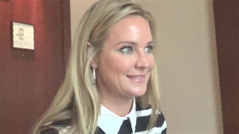 sharon case pregnancy 2015 interview exclusive de sharon case et joshua morrow