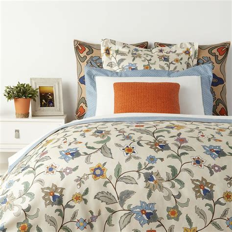 frette comforter 1000 images about gorgeous bedding on pinterest