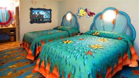 mermaid inspired bedroom 15 dazzling mermaid themed bedroom designs for girls rilane