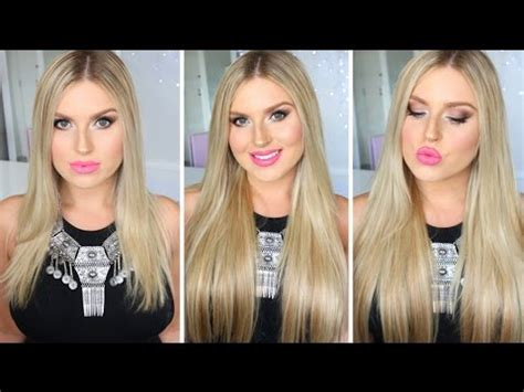 zala hair extension review honey beach blonde how to clip in hair extensions zala hair extensions