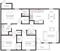 3 Bedroom Floorplans Harbour Lights Cairns Apartment 4 Bedroom House Plans Cairns