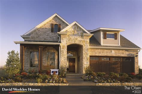 texas hill country plan 7500 dallas custom home builders floor plans