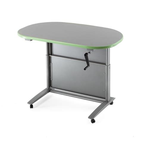 desk lift system lift desk classroom desks school furniture smith system