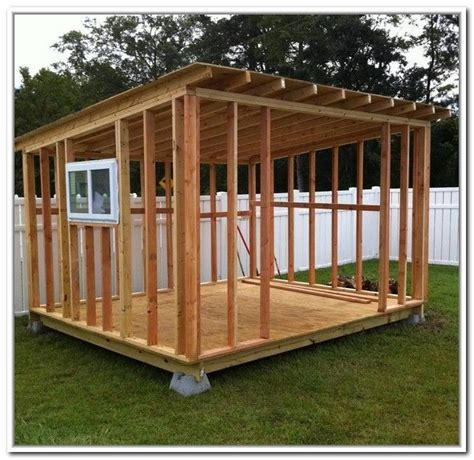 tantalizing wood working workshop ideas   diy