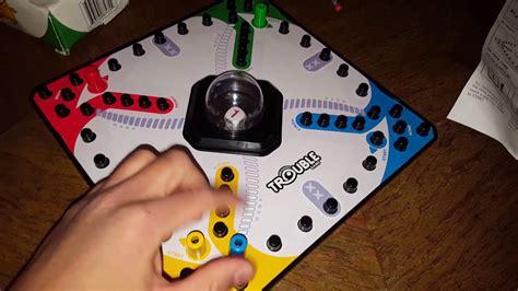 juegos de mesa para ninos pop o matic trouble juegos de mesa para ni 241 os youtube