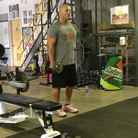 joe defranco bench press joe defranco s complete 3 week strength reboot